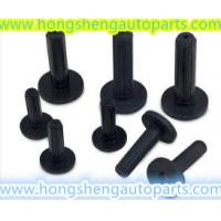 Quality AUTO RUBBER FASTENER FOR AUTO COOLING SYSTEMS for sale
