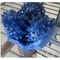Quality Tricone Bits 517 for Drilling/ Drilling ToolsTricone Bits with High Quality for Drilling for sale