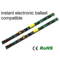 Quality Electronic Ballast Compatible T8 Tube LED Driver for sale