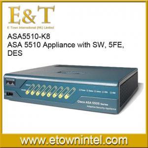 Quality ASA5540-AIP40-K9 ASA5505-50-AIP5-K9 ASA5520-AIP20-K9 for sale