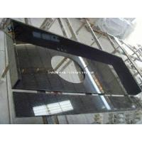 Buy Granite Countertops at wholesale prices