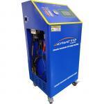 Quality Atf 2000 Automatic Transmission Flush Machine / Transmission Fluid Exchange Machine for sale