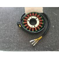 For Suzuki Motorcycle Stator Coil , Gs550l Gs550 M Motorbike Coil 1980-1982