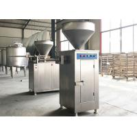 Buy cheap Commercial Meat Processing Equipment 590*455*960mm Reasonable Structure from wholesalers