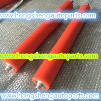 Quality AUTO RUBBER SHOCK ABSORBER FOR AUTO EXHAUST SYSTEMS for sale