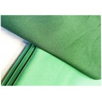 Quality Multiple Color Twill Polyester 65 Cotton 35 Wrinkle Resistance Fabric For Garment for sale