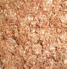 Quality Aramid Fiber Chopped Strands/kevlar chopped strands for sale