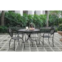 Quality Metal/Steel/Iron Furniture (BZ-DS017) for sale
