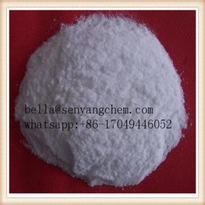 Quality MDPHP Powder Alpha PHP Research Chemical C17H23NO3 CAS No. 962421-82-1 (bella@senyangchem.com) for sale