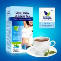 Quality Quick Show Weight Loss Tea, Lose 30lbs Easily in 1 Month 086 for sale