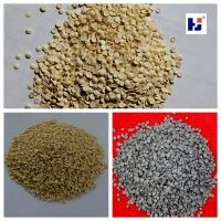 China PVC Raw material particles on sale