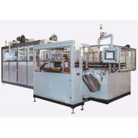 Quality Gachn products baby diaper staking machine and packing machine for sale