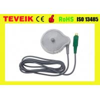 China Original Bionet US Fetal Probe Fetal US Transducer For FC 700 Doppler on sale