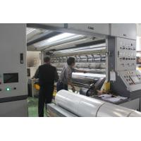 Quality Industrial Transparent Shrink Wrap Allow Users To Quickly Insert The Product for sale
