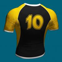 Quality Rugby League Shirts for sale