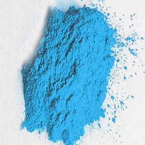 Quality Full Strength Disperse Blue Dye HA-G For Nylon 3-4 Washing Fastness for sale