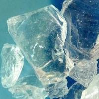 Buy cheap Fused Silica from wholesalers