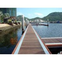 Quality Balau Decking for sale