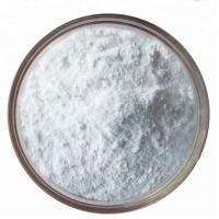 Quality Bulk Pure Vitamin C Palmitate / Ascorbyl Palmitate Powder CAS 137-66-6 for sale