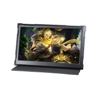 G-STORY FTS Game Portable Gaming Monitor With Type C Low Power Consumption