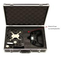 Quality RG Custom Carrying Case for DJI for sale