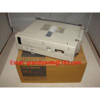 Quality Quality Brand New In Box Mitsubishi Servo Driver MR-J2S-100A for sale