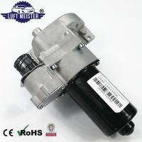 Quality Rear Axle Actuator For Land Rover 3 4 LR3 LR4 For Range Sport Axle Differential Locking Motor Assembly for sale