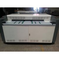 Quality CTcP UV platesetter with 405nm laser diodes,structure similar with CRON,different with AMSKY for sale