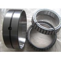 Quality 33213 Taper Rolling Bearing Size 65 * 120 * 41 With High Precision for sale