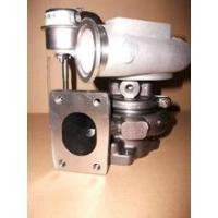 Quality Holset,HE211W,2840937,2840938 for Foton with ISF2.8 Engine for sale