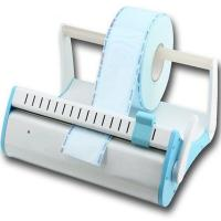 Quality Dental Sealing Machine For sterilization Pouch for sale