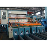 Buy cheap High Speed Paper Pulp Molding Machine For Egg Tray , Fully / Semi - Automatic from wholesalers
