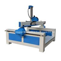 Buy High 400Z CNC Router Machine with 1500*3000mm Working Area at wholesale prices