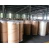 Buy cheap OPP JUMBO ROLL from wholesalers