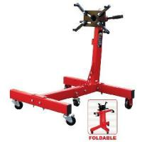 Quality 1500LBS Foldable Engine Stand for sale