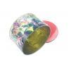 Buy cheap Dia 200mm Food Tin Box from wholesalers