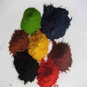 Quality Cotton Disperse Black Dye C-RN , Disperse Dyestuff Sublimation Fastness 4-5 for sale