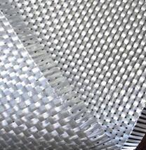 Quality 400g Fiberglass Woven roving Fiberglass Cloth Fabric for sale
