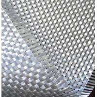 Quality E-glass fiber cloth for FRP products.100g-800g for sale