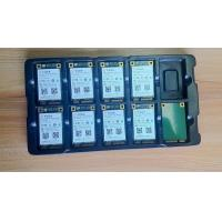 Quality Wireless  3G Module 144 Pins Quad Band  4G LTE GSM Module High Sensitive for sale