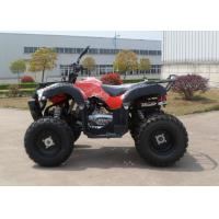 Quality CVT Adult Electric Kandi 150cc ATV CDI , Top Speed 50km/h AND Four Wheel for sale