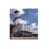 Quality 99.7 % Purity Liquid Oxygen Plant for sale