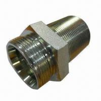China Carbon Steel Pipe Fitting, Dimensions, Customized Designs and Sizes Welcomed on sale