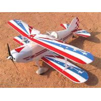 Quality Pitts-2A RC Airplane (RTF) for sale