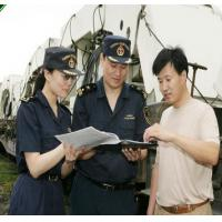 China Dongguan Customs Broker & Import Export Service & customs declaration and clearance agent on sale