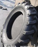 China Tractor Tires on sale