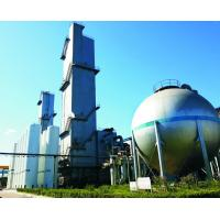 Quality 28000m3/H Large Scale Air Separation Unit Air Liquide Stable Output Performance for sale
