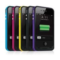 Quality Mobile Power Case --401 ,iphone4.4S(three-in-one) for sale