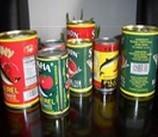 China tomato sauce on sale