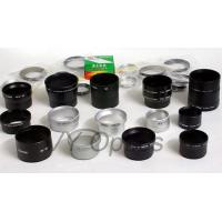 China conversion lenses for digital camera on sale
